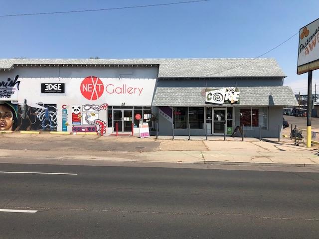 6851 W Colfax Ave